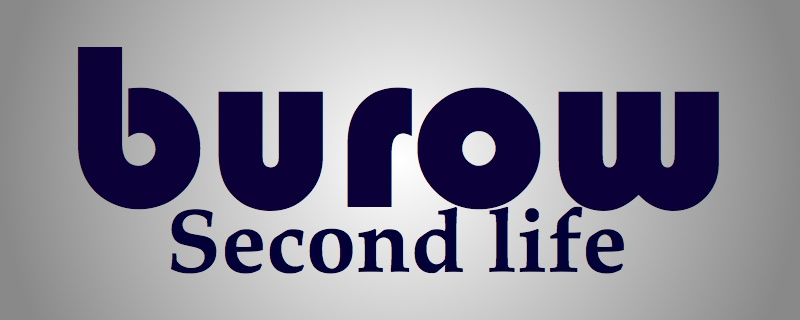 Logo_second life
